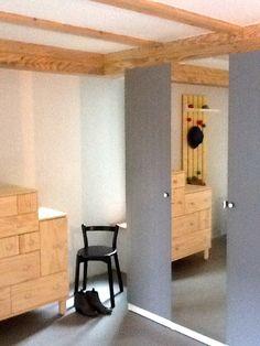 roboczo :: IKEA PS 2012 rządzi :)