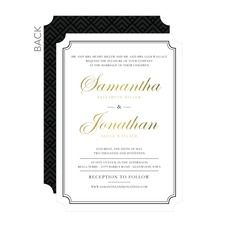 Modern, Classic Wedding Cards & Unique Wedding Invitations | 5 Free Samples | Sort Price: Low To High