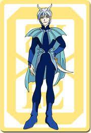 Sago - Shinzo - Zerochan Anime Image Board
