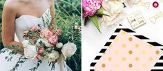 Hochzeitsplanung: so geht alles glatt!