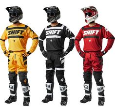 Shift Racing, Motorcycle Jacket, Jackets, Fashion, Down Jackets, Moda, Fashion Styles, Fashion Illustrations, Jacket