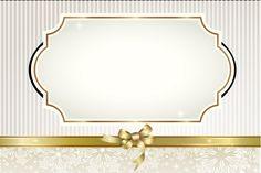 1-Convite54.jpg (1964×1311)