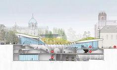 www.designmagazin.cz foto 2012 01 diller-scofidio-renfro-aberdeen-garden-12.jpg