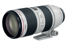 Telephoto Zoom | EF 70-200mm f/2.8L IS II USM | Canon USA