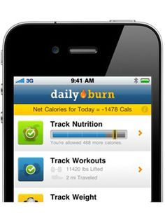 use phone tracker app iphone