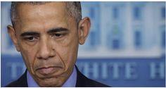 Obama pasa su último día como presidente en la Casa Blanca