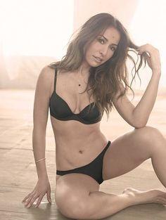 8f1d43920116e 72 melhores imagens de    INSPIRAÇÃO SABRINA SATO      Sabrina sato ...