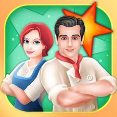 Star Chef Hack will allow you to get all In-App purchases for free. To hack Star Chef you need just enter Cheat Codes. Below you will see all cheats that we have to hack Star Chef. These Cheats for Star Chef works on all iOS and Android devices. Also this Hack works without Jailbreak (JB) or Root. Now you don't need to download any Hack Tools, you can just use our cheats. If you don't know how to enter the Cheat Codes in the game Star Chef, you will see the link to instructions below. This…