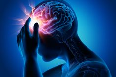 Autosomal Dominant Nocturnal Frontal Lobe Epilepsy almost exclusively occurs during sleep before waking. Learn more at the Epilepsy Foundation today. Migraine, Types Of Seizures, Formation Continue, Frontal Lobe, Vagus Nerve, Pregnancy Problems, Epilepsy Awareness, Disorders, The Cure