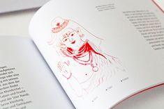 Illustration Shiva / Designstudy about the Symbols of Bangladesh. Buch über die Symbolwelt Bangladeschs ISBN: 978-3-944334-85-1