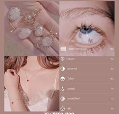 Vsco Photography, Photography Filters, Photography Editing, Foto Editing, Photo Editing Vsco, Foto Filter, Lisa Black Pink, Best Vsco Filters, Vsco Themes