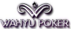 Situs Judi Online: Tips Menang wahyupoker Online Poker, Online Games, Link, Website, Clipboard, Group, Paper Holders