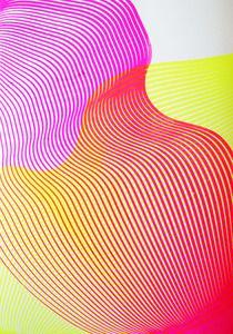 via https://svpply.com/item/1337790/Abstract_8_silkscreen_poster__KATE