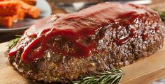 Great glaze for corned beef. Go Beyond The Boil This Saint Patrick's Day:Baked Brown Sugar Corned Beef Baked Corned Beef, Corned Beef Recipes, Meat Recipes, Cooking Recipes, Recipies, Cajun Recipes, Irish Recipes, Corned Beef Oven Recipe, Corned Beef Brisket Oven