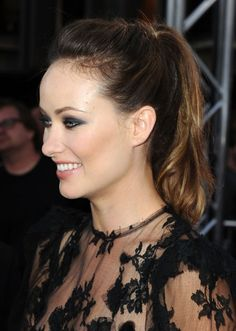 10 Best Ponytail Hairstyles for 2014!