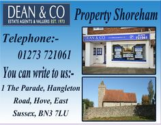 For more info only log on: http://www.dean-property.co.uk/Content/Houses-Hove.aspx