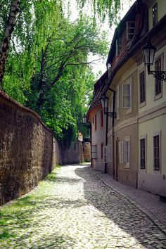 Where to find the most exciting places and unusual things to do in Prague, from art happenings in the park to boho grand cafés and cool underground bars Budapest, Prague Things To Do, Pont Charles, Prague Travel Guide, Paris Travel, Underground Bar, Places To Travel, Places To Visit, Prague Photos