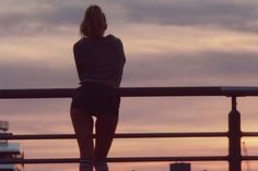 """Israeli-American fashion photographer Guy Aroch turns his lens toward the peculiar bodily obsession known as the thigh gap in a short film appropriately titled """"The Magic Gap."""""""