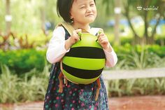 2016 Christmas Gift bumble bee backpack student shcool bags, View strong backpacks bags for students, Product Details from Guangzhou Fengcai Co., Ltd. on Alibaba.com