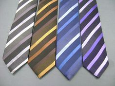 I love this kind of silk fabric tie. If you want to know more, just go to get one from http://www.cheapsilktieshop.com/ , nice and fast shipping to you