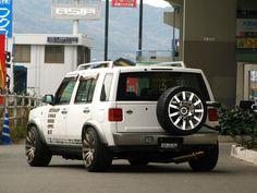Farm Of Minds: Nissan Rasheen by URAS Nissan, Cars, Vehicles, Autos, Car, Car, Automobile, Vehicle, Trucks