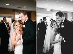 Congratulations Lauren & Eric!!   #weddings #weddingideas #countryclub #plymouth #massachusetts