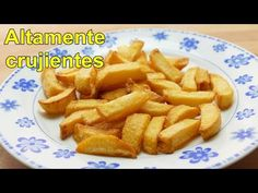 How to make the crispest fries? Dinners To Make, Quick Meals, Fun Cooking, Cooking Recipes, Yummy Food, Tasty, Home Food, Easy Snacks, Food Dishes