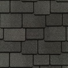 GAF Woodland ft Mountain Sage Laminated Architectural Roof Shingles at Lowe's. You don't have to travel back in time in order to re-create the natural beauty of a hand-cut shingle roof. You simply need Woodland Lifetime Designer Cedar Shingle Siding, Roof Shingle Colors, Roof Colors, Solar Energy Panels, Best Solar Panels, Timberline Shingles, Architectural Shingles Roof, Metal Roof Houses, Cedar Roof