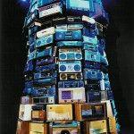 Meireles-Tower-of-Babel