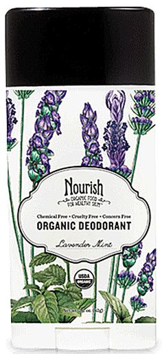 The Best Cruelty Free Lavender Products. Some are vegan, too!