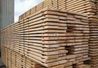 http://www.dombal.com.pl/elementy-konstrukcyjne/drewno-impregnowane-cisnieniowo/deski-drewniane.html
