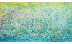 Iris Grace Painting-4