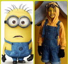 http://www.mascotshows.com/product/Buy-Minion-Mascot-Costume-Two-Eyes.html