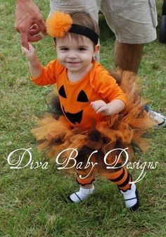 tulle costumes | Tulle Halloween costumes