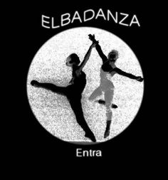 Sito elbadanza 4 www.elbadanza.it THE WINNER