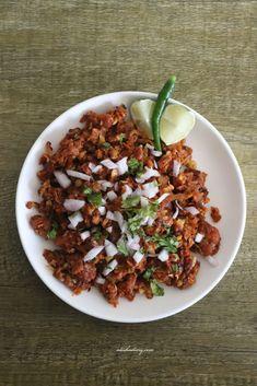 Shami kabab – Mutton Shami kebab – Mutton kebab – Alesha Diary Japanese Street Food, Thai Street Food, Indian Street Food, Mushroom Dish, Mushroom Recipes, Fried Mushrooms, Stuffed Mushrooms, Shami Kebab Recipes, Shami Kabab