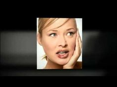 Herpes Treatment | Cure For Herpes. http://oneminuteherpescure.com/herpescure2014/?hop=0