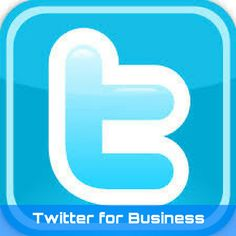 Twitter For Business, Cover, Board, Free, Blanket, Sign, Planks, Tray