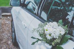 Angela & Diego Wedding by The Heart & Soul
