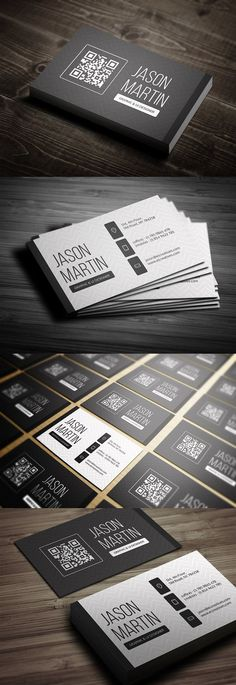 Business card - perfect for any business/personal. Buissness Cards, Name Cards, Graphic Design Letters, Lettering Design, Visiting Card Design, Adobe Illustrator Tutorials, Calling Cards, Business Card Design, Logos