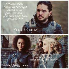 """57 kedvelés, 1 hozzászólás – Jonerys addict / GoT edits (@mother_of_dragons_86) Instagram-hozzászólása: """" #manythings #jonsnowanddaenerys #jonerysedit #gameofthronesedit #gameofthrones #got #daenerys…"""""""