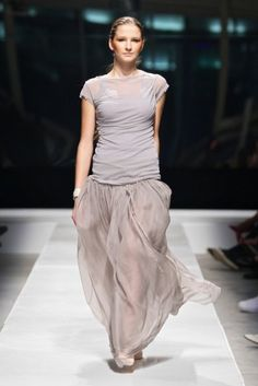 2011 SA Fashion Week Summer » Colleen Eitzen South African Fashion, African Fashion Designers, Cinderella, Personal Style, Ss, Ballet Skirt, Spring Summer, Skirts, Clothes