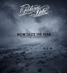 Idols And Anchors, Parkway Drive