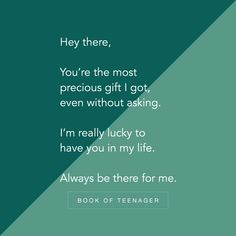 Book Of Teenager ( Famous Love Quotes, Love Quotes For Him, Cute Love Quotes, Besties Quotes, Best Friend Quotes, Teenager Quotes About Life, Forever Quotes, Best Friendship Quotes, Brother Quotes