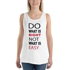 Tessa Mae Designs Funny Workout Racerback Tank Top I Bend So I Dont Break Hashtag Yoga Red Large