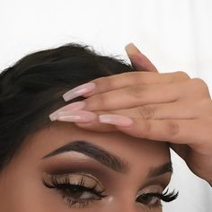 Make Up inspiration to complete your Tobi looks. Shop Tobi.com for fashionable trendy styles for any occasion from festival to prom to weddings and more!