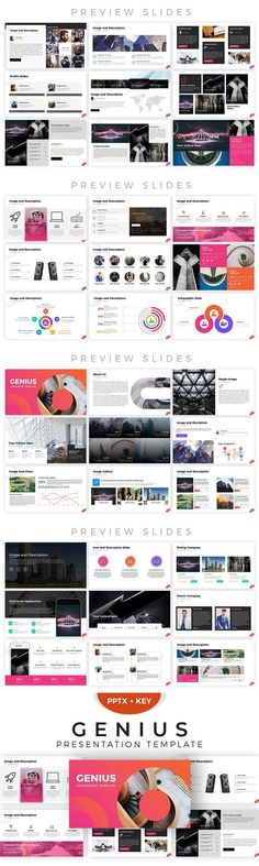 slideshow presentation layout layout covers pinterest