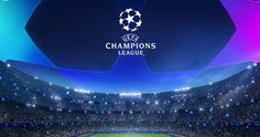 Champions League and Lunch specials going on now until Manchester City Logo, Manchester City Wallpaper, Manchester United, Uefa Champions League, Champions Leauge, Football Score, Best Club, Cristiano Ronaldo, Premier League