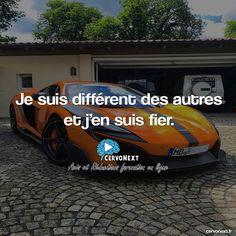 @citation.entrepreneur Entrepreneur, Thats Not My, Eckhart Tolle, Courage, Motivation, Ambition, Sentences, Gentleman, Quote