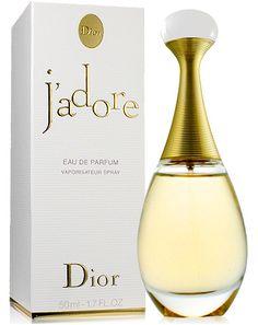 j-adore-perfume-by-christian-dior-3-4-oz-eau-de-parfum-spray-for-women-6